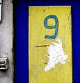 Numéro 009, Rue de Montpensier.jpg