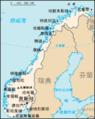 Nuowei-ditu-zh-tw.png