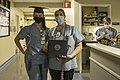 Nurse graduation (49909878892).jpg