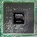 Nvidia G86-750-A2-2075.jpg