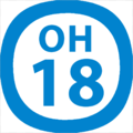 OH-18 station number.png