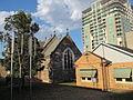 OIC adelaide holy trinity church back.jpg
