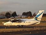 OK-UBA Let410 Citywing (30891053563).jpg