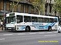 OLYMPUS DIGITAL CAMERA - Flickr - antoniovera1.jpg