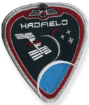 ON-HadfieldPatch.png