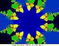 OSC Z5 EXP(Z) SQR(Z) 01.jmb.jpg