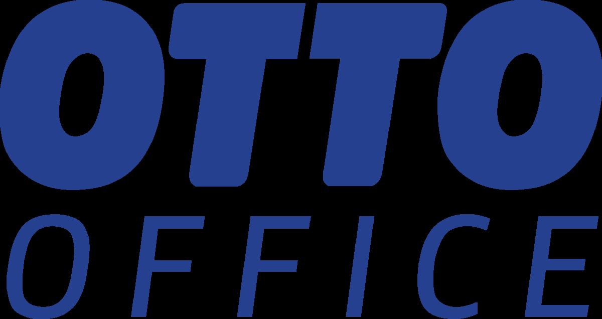 Otto Office – Wikipedia