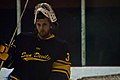 OU Hockey-9433 (8201215515).jpg