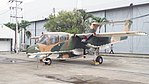 OV-10 RTAF Royal Thai Air Force Museum.jpg