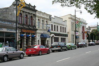 Oamaru New Zealand.jpg