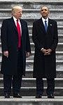 ObamaTrump.jpg