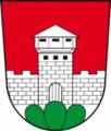 Oberarth Wappen.png
