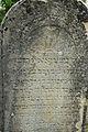 Oberdorf am Ipf Jüdischer Friedhof 3697.JPG