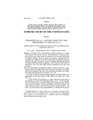 Obergefell v. Hodges.pdf