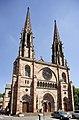Obernai, Eglise Saints-Pierre-et-Paul-PM 49961.jpg