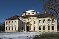 Oberschleißheim Schloss Lustheim 073.jpg