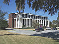 Ocala city hall05.jpg