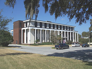 Ocala city hall05