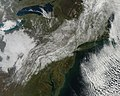 October Snow Terra NASA.jpg