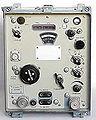 Odbiornik radiowy R-326M.jpg
