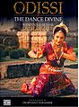 Odissi - The Dance Divine book by Ranjana Gauhar.jpg