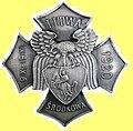 Odznaka Honorowa Wojsk Litwy Środkowej.jpg