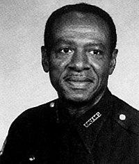 Officer Jacob Chestnut, USCP.jpg