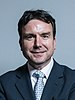 Official portrait of Andrew Griffiths crop 2.jpg