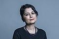 Official portrait of Baroness Chakrabarti crop 1.jpg