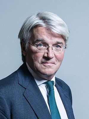 Andrew Mitchell - Image: Official portrait of Mr Andrew Mitchell crop 2