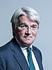 Official portrait of Mr Andrew Mitchell crop 2.jpg