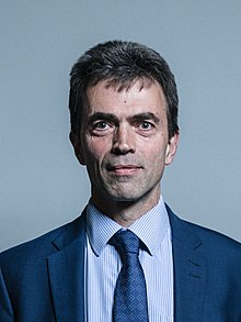 Official portrait of Tom Brake crop 2.jpg