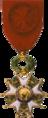 Offizierskreuz.png