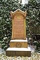 Ohlsdorf - Monument Cholera.jpg