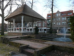 Oisterwijk P1040917.JPG