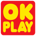 Ok Play Logo.png