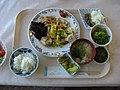 Okinawa asa - panoramio.jpg