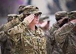 Oklahoma National Guard (33573485863).jpg