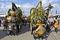 Oktoberfest 2011 - Flickr - digital cat  (41).jpg