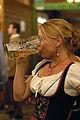 Oktoberfest woman.jpg