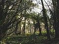 Old Buildings, opposite Lupton old Lodge, Kennels Road - geograph.org.uk - 369605.jpg