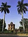 Old Fort02 Delhi.jpg