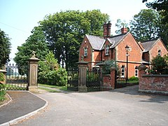 Old Gatehouse onto Singleton Park - geograph.org.uk - 483903.jpg