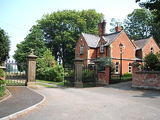 Singleton, Lancashire Human settlement in England