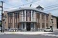 Old Hakodate Nishi Police Station Building01s3.jpg