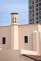 Old Police Headquarters (San Diego, California) 26.jpg