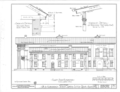 Old State Capitol Building, Markham and Center Streets, Little Rock, Pulaski County, AR HABS ARK,60-LIRO,1- (sheet 15 of 27).png