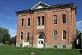 Old Union School Building.jpg