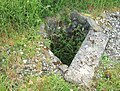 Old Well^ - geograph.org.uk - 489633.jpg
