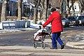 Old Woman - Street People View (417121774).jpg